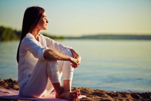 Niepokój – pokonaj go świadomie i żyj pełnią życia