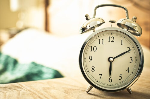 Zacząć dzień – sześć wspaniałych sposobów