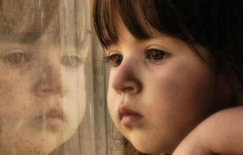 Kłótnie rodziców - o tym, jak bardzo cierpią dzieci...