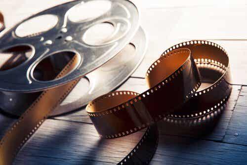 Zaburzenia psychiczne i filmy, których nie możesz przegapić