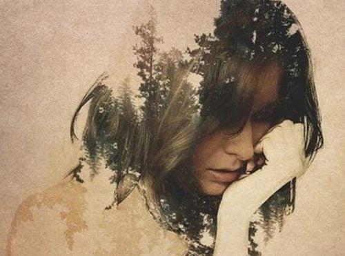Braki emocjonalne - przyczyny ich powstawania i sposoby radzenia sobie