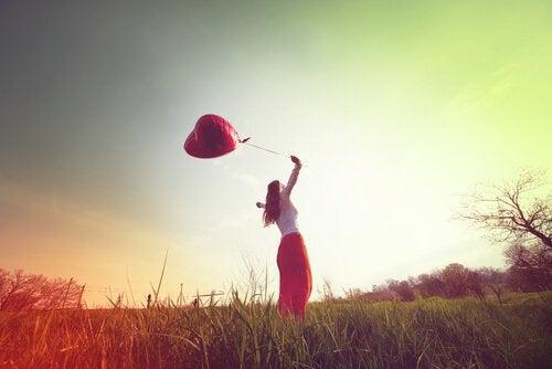 Ciesz się światem bez ograniczeń