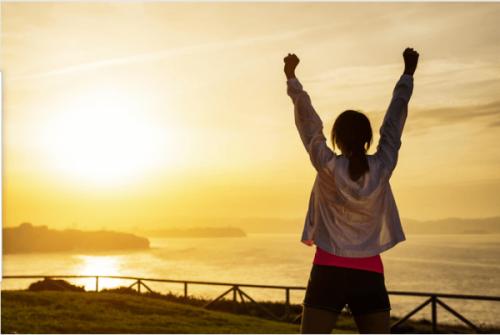 Motywacja na każdy dzień, co napędza cię do działania?