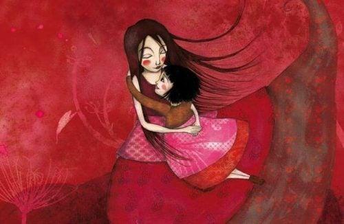 Korygowanie z miłością