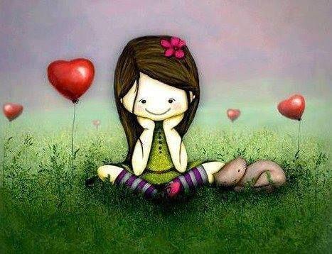 Słuchanie serca