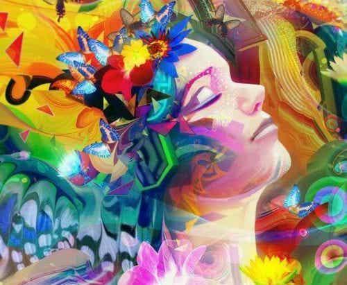 Trening uważności, czyli mindfulness dla każdego z nas