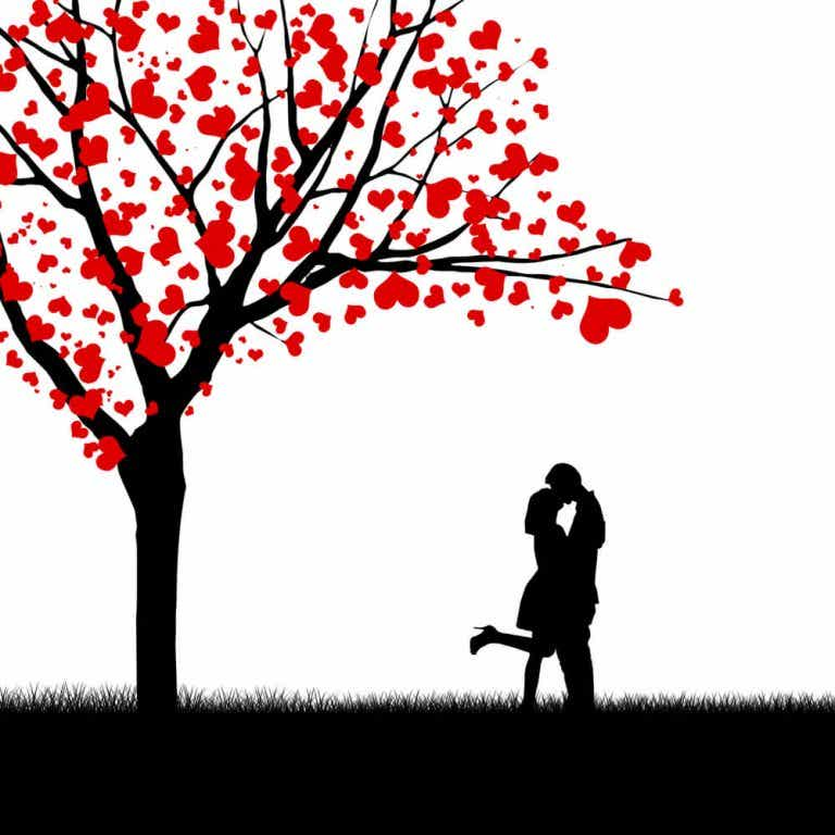 Zakochać się wzajemnie - czy mogę wybrać tę jedyną osobę?