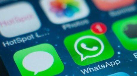 WhatsApp - tylko spoglądasz, czy jesteś uzależniony?