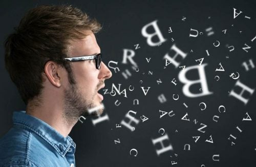 Ludzie, którzy mówią bez przerwy nie mogą Cię wysłuchać