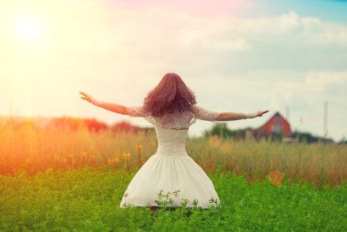 Intuicja – na jakiej podstawie możesz jej w pełni zaufać