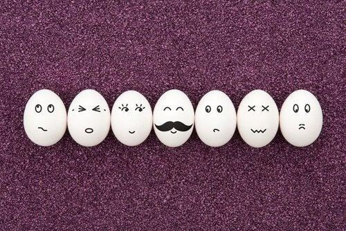Złe towarzystwo - 5 typów ludzi, którzy nie nadają się na przyjaciela