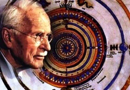 Carl Gustav Jung i jego dziedzictwo w psychologii