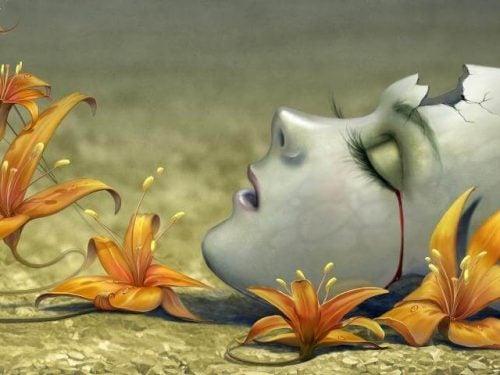 Katharsis emocjonalne – czym jest i w jaki sposób może nam pomóc?