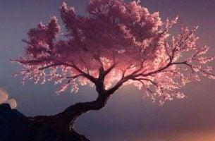 Lecznicze drzewa