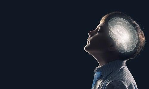 Dziecko silne psychicznie, wskazówki dla rodzica
