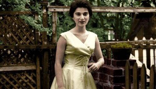 Kitty Genovese – kobieta, której krzyku nie usłyszano