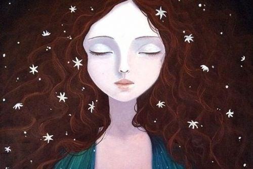 Samotność – podchodź do niej z mądrością