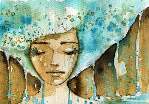 Emocje - gdy Cię zalewają, po prostu oddychaj