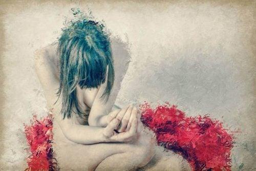 Depresja - zapobiegnij jej rozwijając te trzy umiejętności