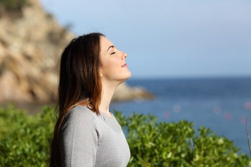 Mindfulness - 5 kroków, aby zacząć