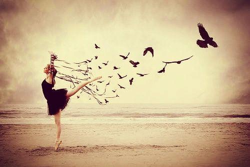 Wyznaję wolność. Czy się z tym zgadzasz, czy nie