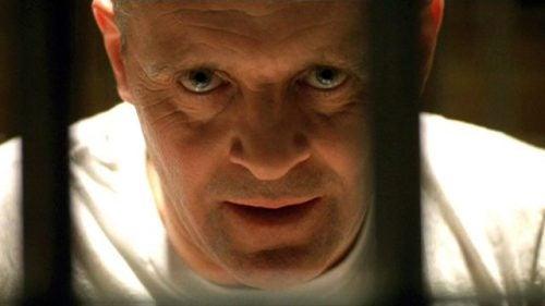 Zbrodniarz – 5 filmów, by zrozumieć jego umysł