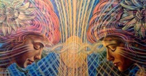 Przebudzenie duchowe i 11 jego przejawów
