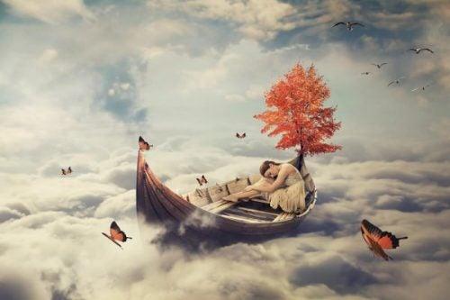 Rozstanie to nie koniec świata – naucz się iść do przodu