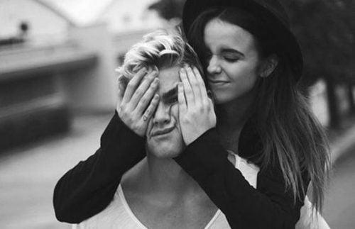 Przyjaźń damsko-męska: możliwa, czy nie?