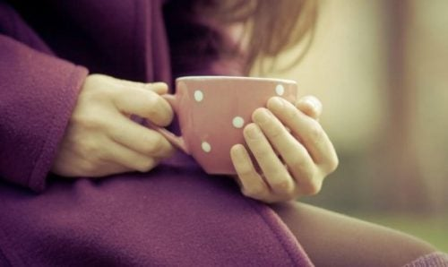 Samotność – najpierw nudna, a potem wręcz niezbędna