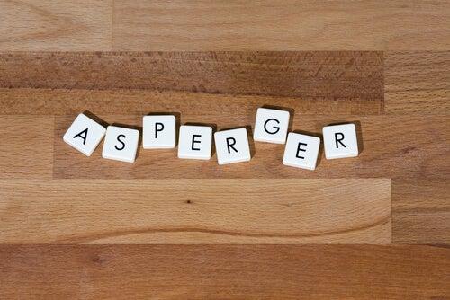 Zespół Aspergera: co to jest i czym się charakteryzuje
