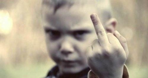 Twoje dziecko – 10 przykazań, które mogą zaszkodzić