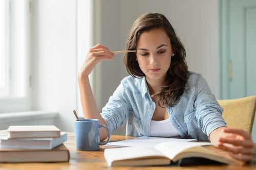 Efektywna nauka: jak najlepiej wykorzystać czas, żeby więcej się nauczyć