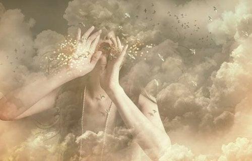 Choroby jako konflikt między umysłem a ciałem