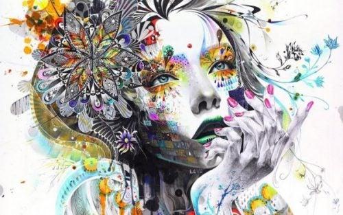 Emocje – jaki mają wpływ na naszą kreatywność