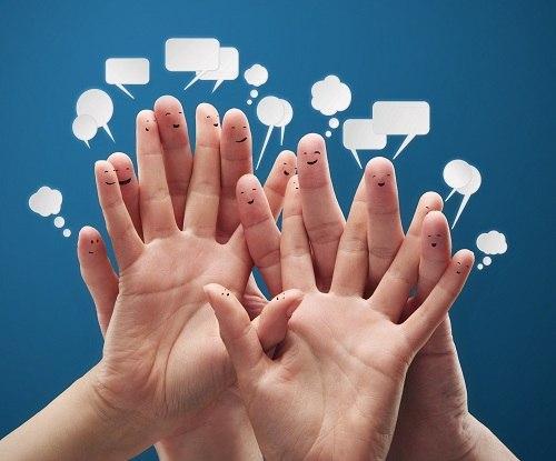 Umiejętności społeczne- co mam zrobić, jeśli ich nie posiadam?