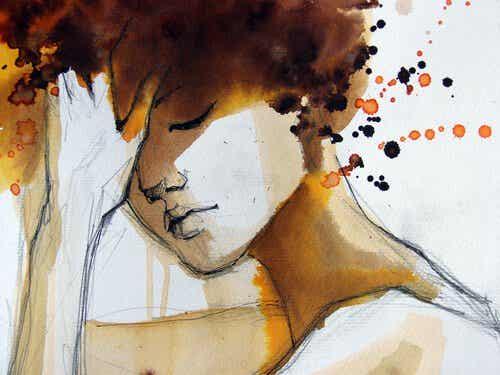 Jak niedobór snu wpływa na nasz stan emocjonalny?