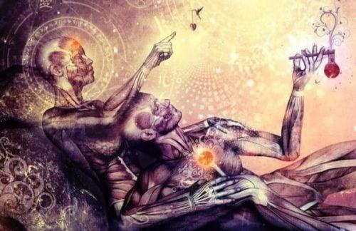 Dojrzała miłość to równowaga między niezależnością a zaangażowaniem