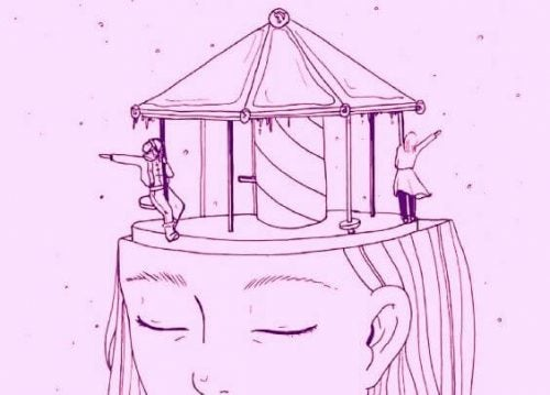 umysł-cyrk