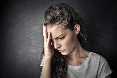 Niedbały psycholog może wyrządzić Ci wiele szkód