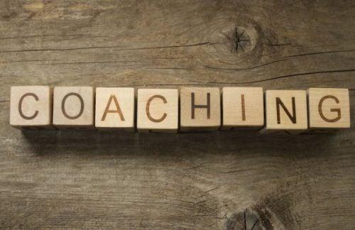 Kim jest coach i czym się różni od psychologa?