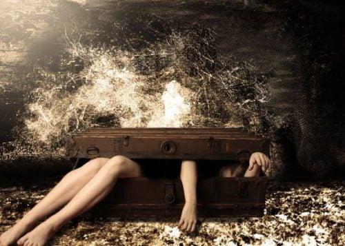 Nieświadomość zbiorowa – czy istnieje?