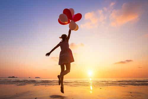Motywacja - poznaj nawyki, dzięki którym Cię nie opuści
