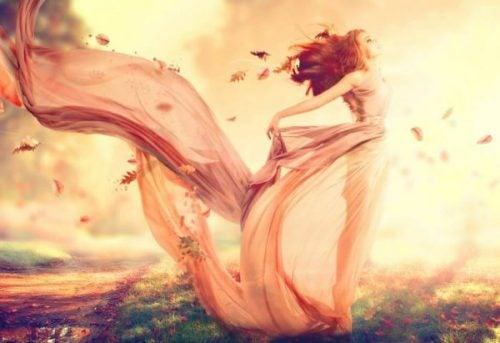 Słowa nie są porywane przez wiatr