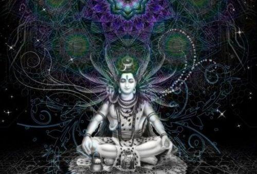 Szczęście – hinduska legenda o tym, jak osiągnąć je w 7 krokach