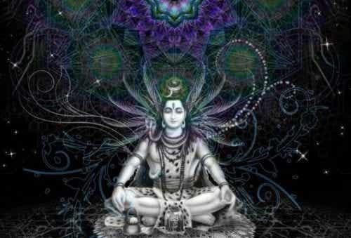 Szczęście - hinduska legenda o tym, jak osiągnąć je w 7 krokach