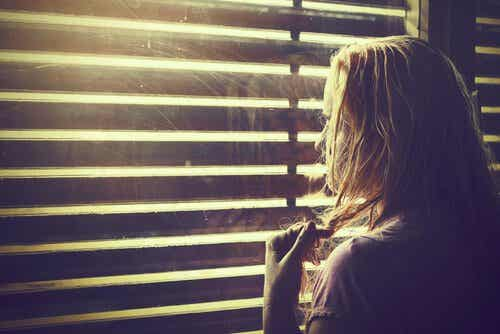 Aktywacja behawioralna: metoda leczenia depresji