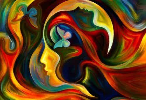 Umysł -nasz najlepszy sojusznik w trudnych sytuacjach