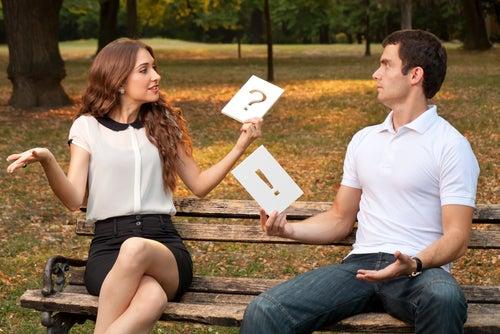 Dobra komunikacja - jej znaczenie w relacjach z innymi
