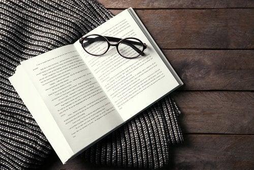 Czytanie każdego dnia – 7 wspaniałych korzyści